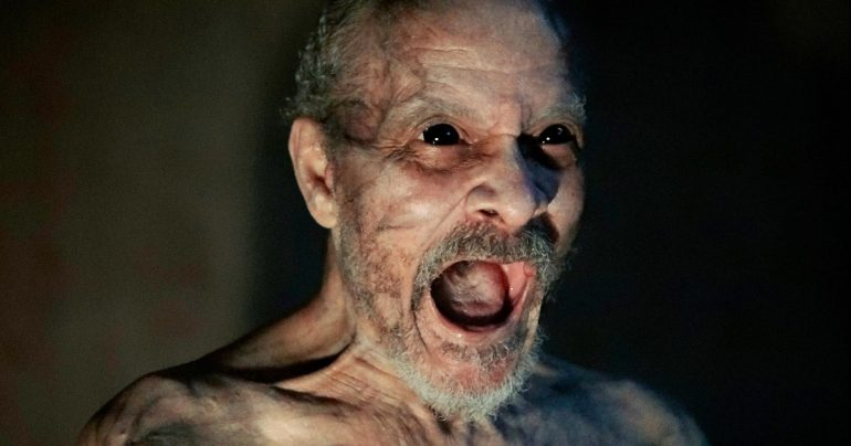 it comes at night image