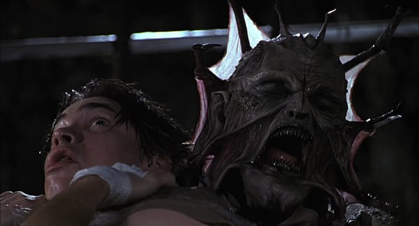 jeepers creepers credit united artists