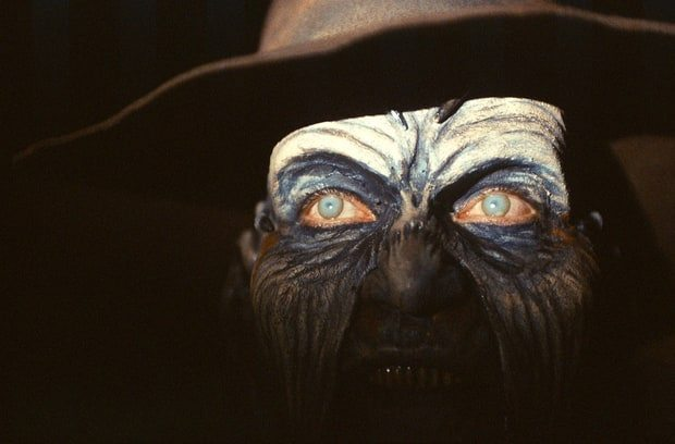 jeeperscreepers3
