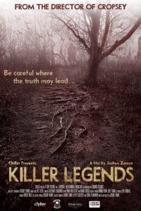 killer legends.27931