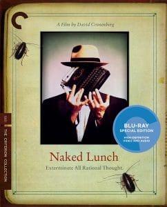 naked33