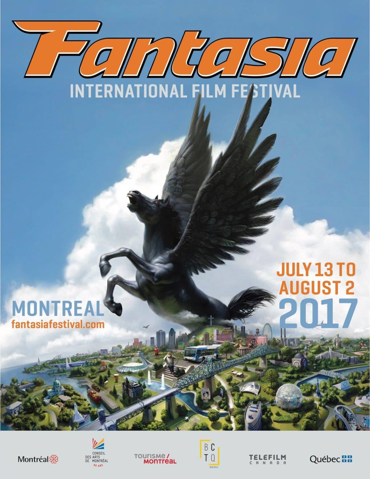 Fantasia2017 poster