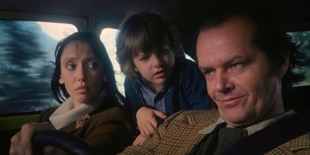 La fille de Kubrick au secours de l actrice de Shining Shelley Duvall