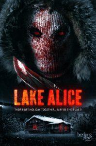 Lake alice image