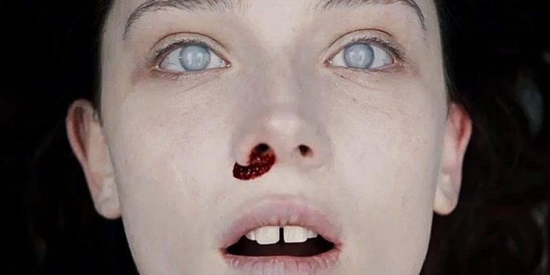 The Autopsy of Jane Doe review 1280x640