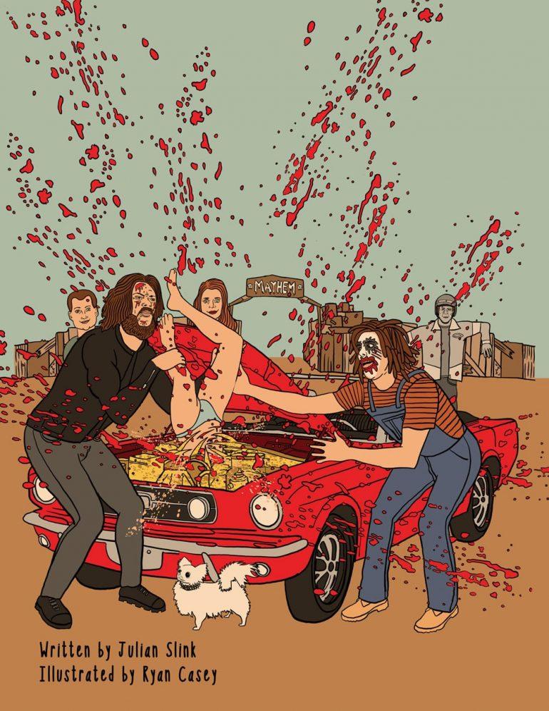 blood drive coloringbook1