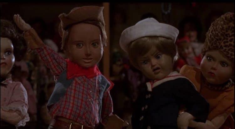 dolls18