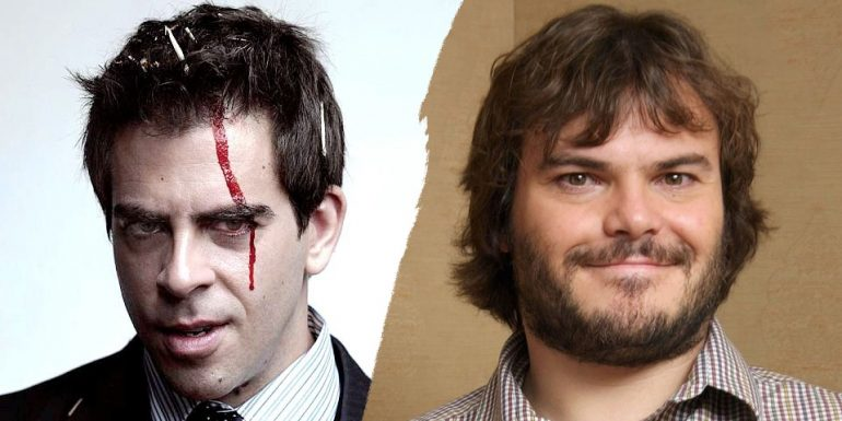 eli roth jack black the house with a clock walls2