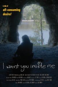 i wan t you inside me