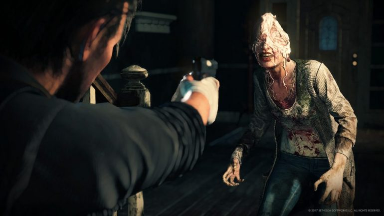 the evil within 2 screens 5 1024x576