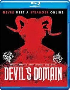 Devils Domain