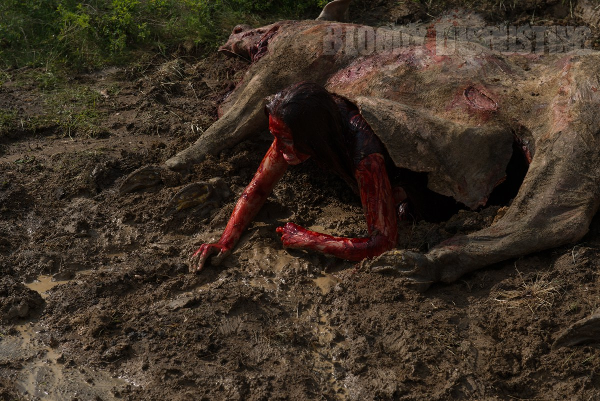 Leatherface 2 watermarked
