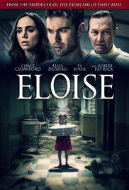 eloise cover