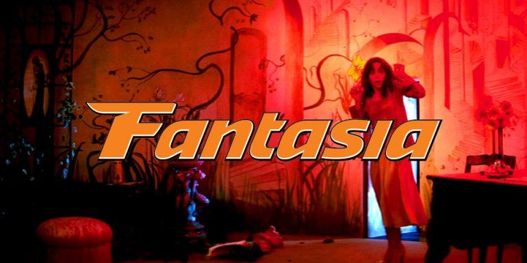 fantasia 2017 10 films a voir