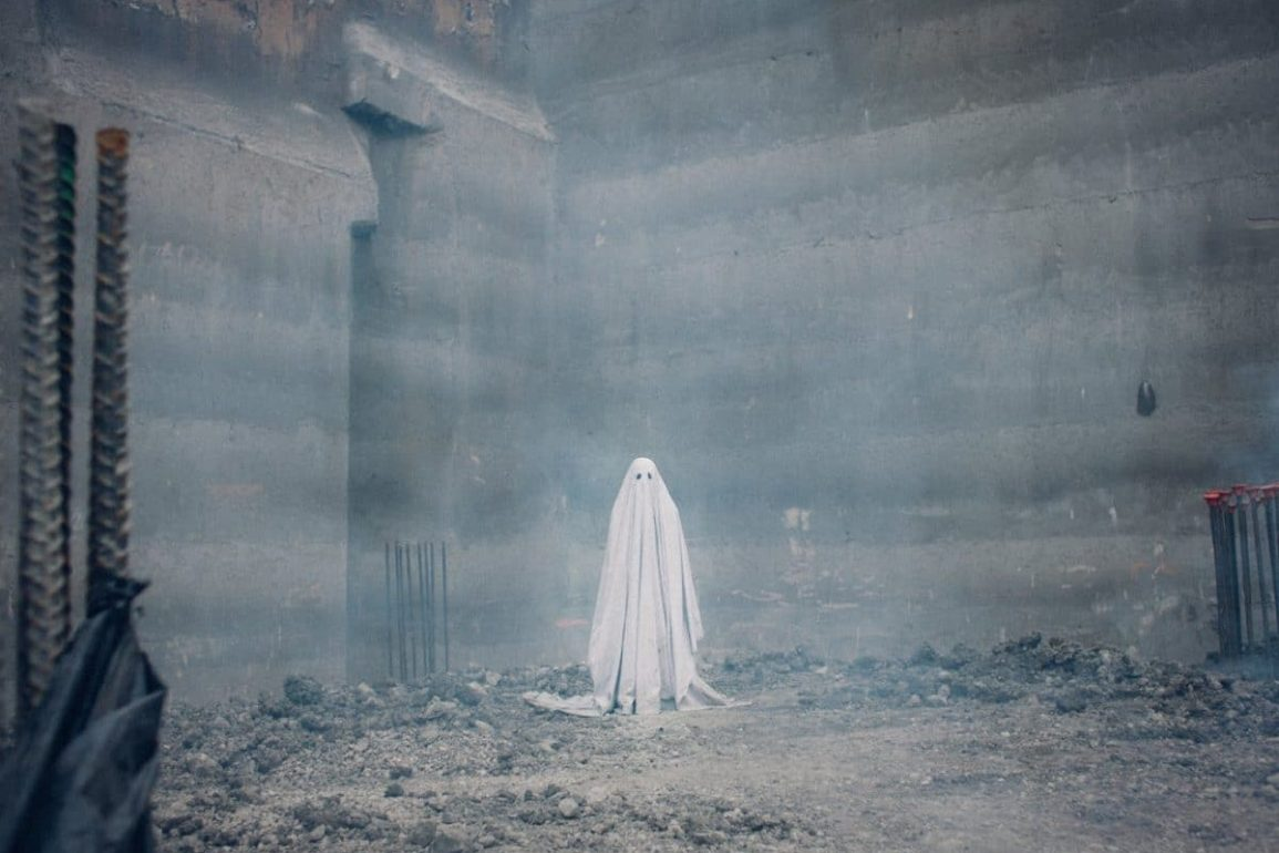 ghost story 2