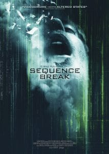 sequence break xlg