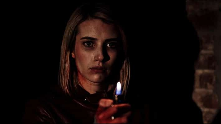 the blackcoat s daughter credit a24