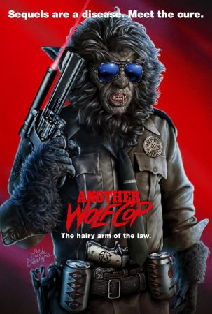 WolCop 2 movie Another WolfCop 1200 1780 81 s