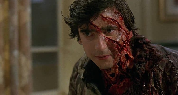an american werewolf in london pictures 30