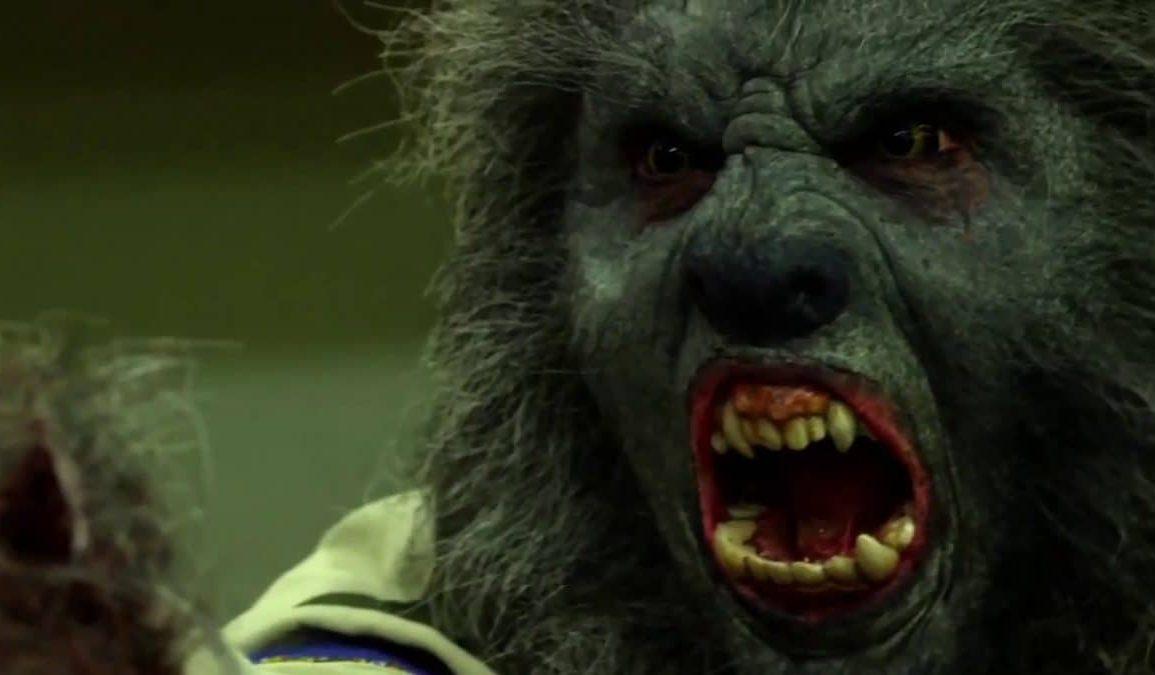 anotherwolf