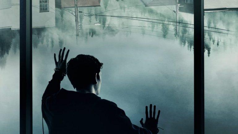 mist thumb 1920x1080 041417