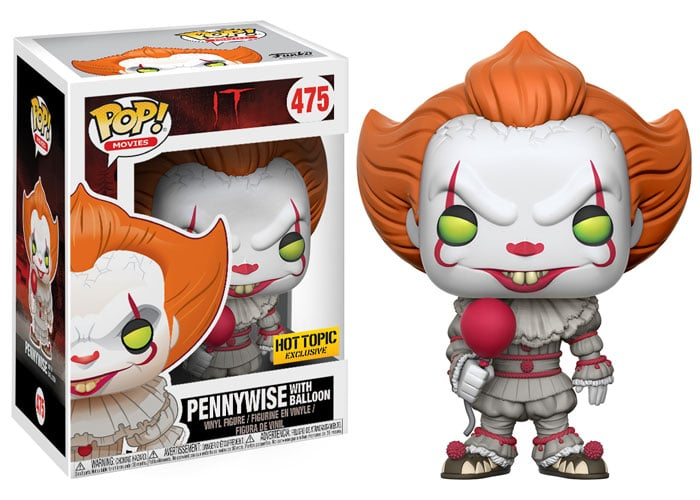 pennywise3 1011943