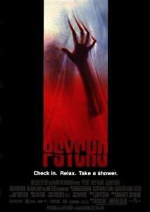 psycho 1998.29102
