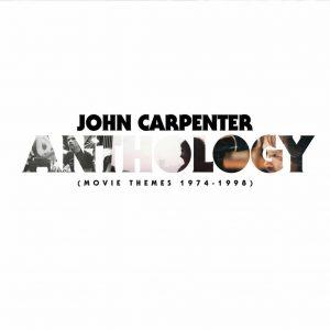 sbr177 johncarpenter 300 1024x1024