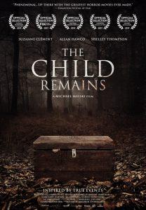 childremains