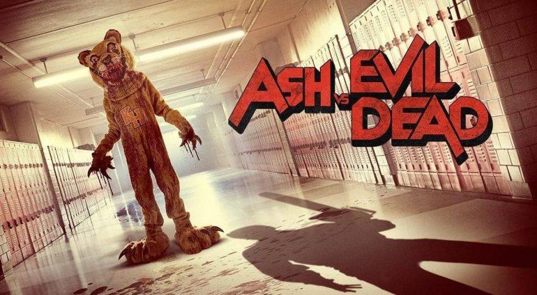 ash vs evil dead 3 1 e1507220763671