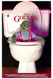 goules