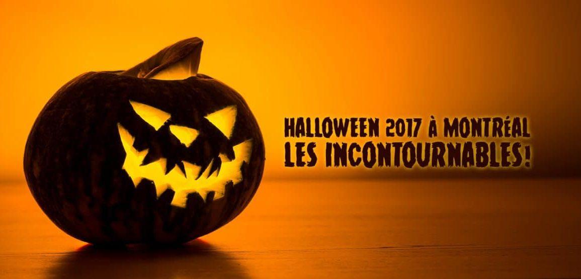 halloween2017 montreal