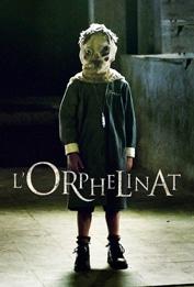 orphelinat