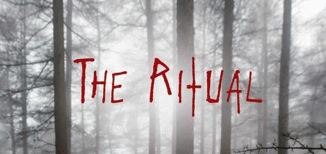 ritual 2