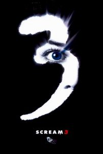 scream 3 movie poster 1020400011