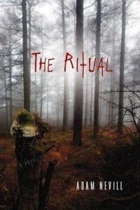 the ritual adam nevill cover e1508125242658