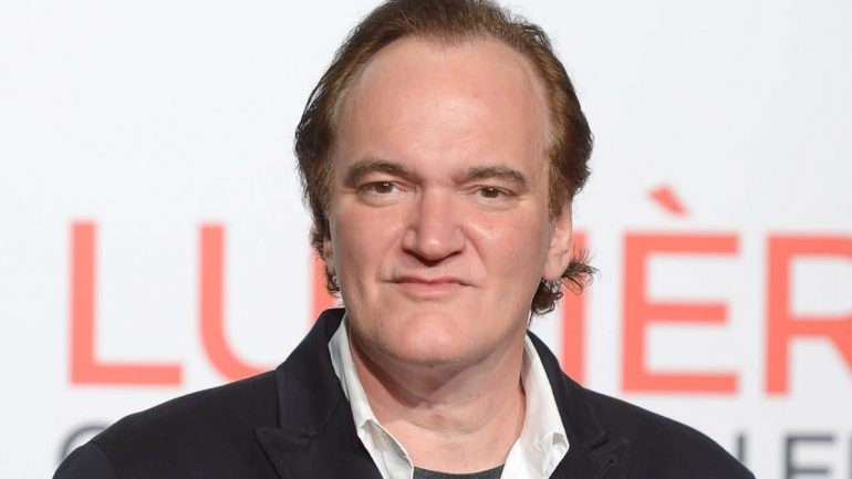 1280 Quentin Tarantino GettyImages613449500