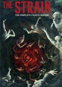 Strain Season 4 Blu ray 03 e1512016103894