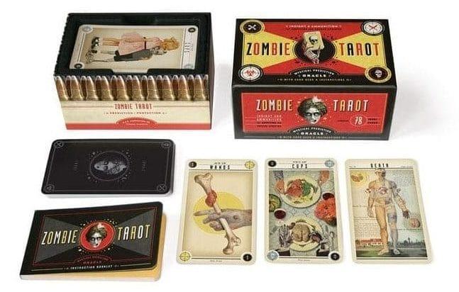 ZombieTarot e1512096932349