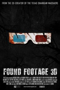foundfoutage3D