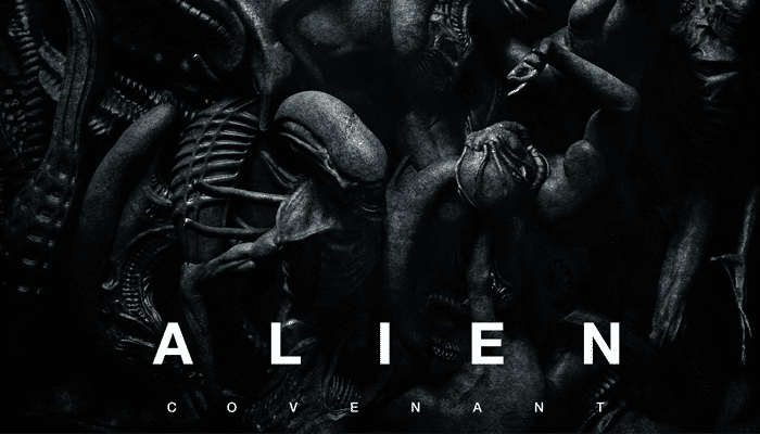 AlienCovenant001png