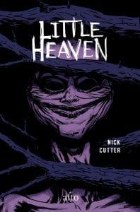 COUV Little Heaven 791x1200