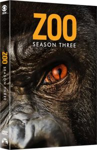 Zoo S3