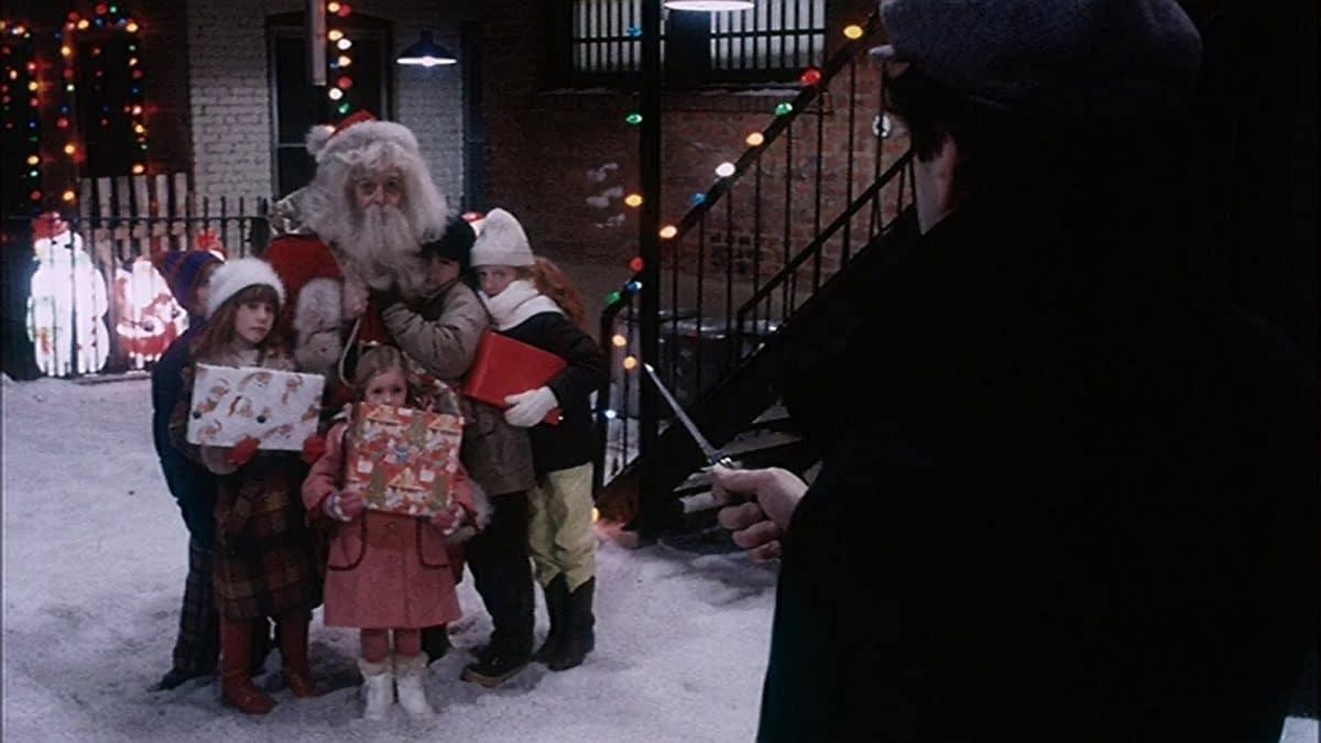 christmas evil 14