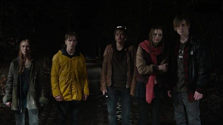 dark frightened kids 1024x576