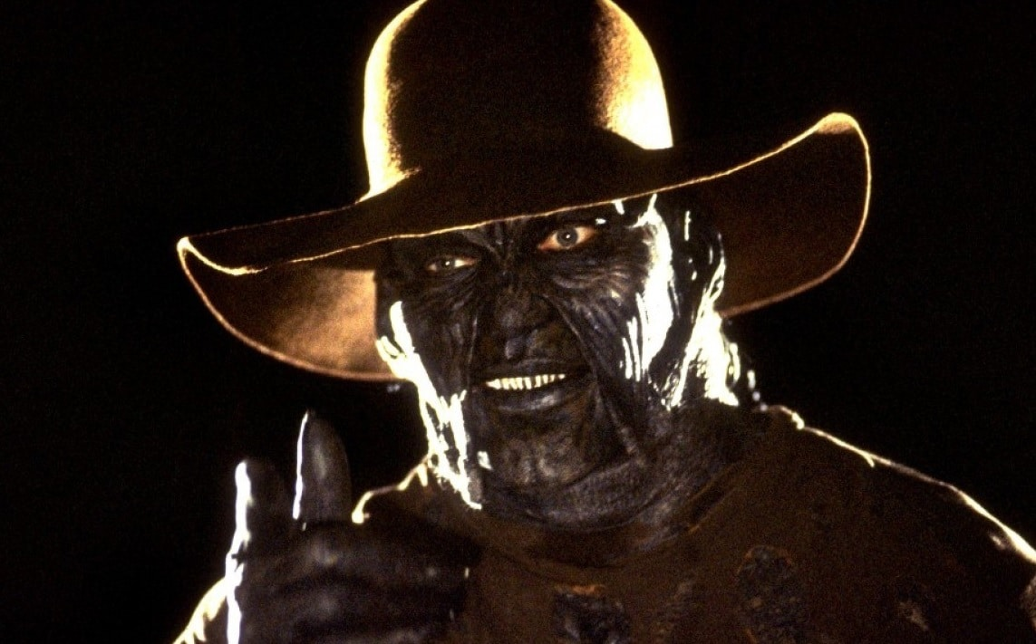 jeepers creepers3