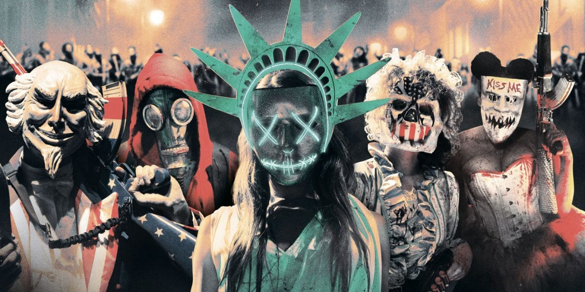 landscape 1481899511 the purge election year hd