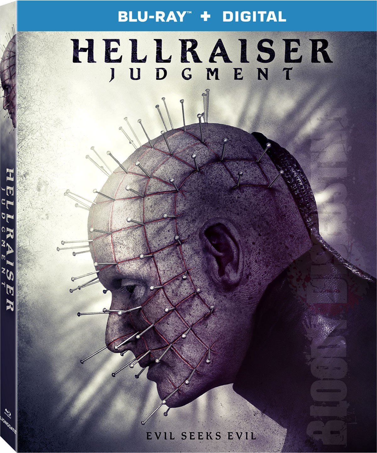 Hellraiser Judgment BD 3D watermarked