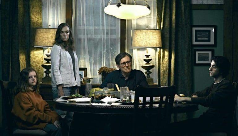 Hereditary Sundance Review e1517074123808