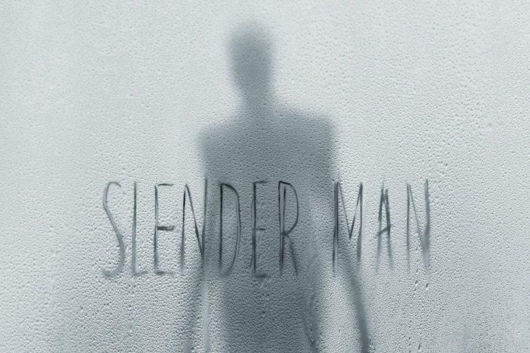 SLENDER MAN poster 2018 1 e1515025347334